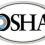 OSHA's new hazard communication standard pictograms
