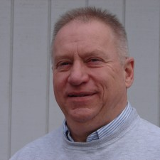 New Director to Fill the Unexpired Term of <b>Jeff Bull</b> former owner of Bull <b>...</b> - Dave-Warner-225x225